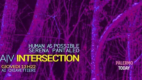 """""""Human as possible"""", giovedì sera all'insegna di un concerto live ai Chiavettieri"""