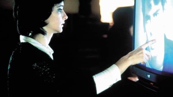 """Tesis all'Institut Francais, il film in lingua originale per la rassegna """"Giallo notte"""""""