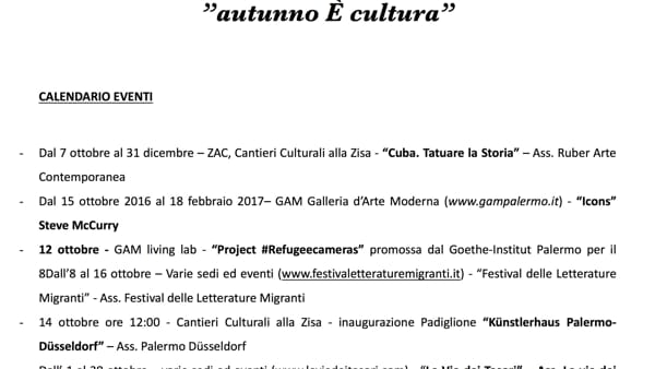 calendario eventu autunno-3