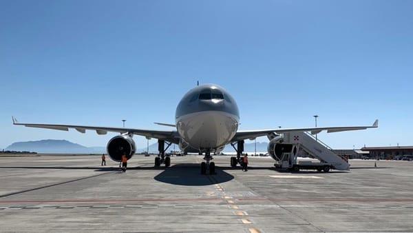 Quatar airlines aeroporto 2-2