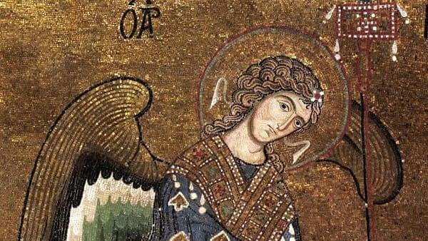 Cerimonia di iscrizione Unesco del sito arabo normanno e notte bianca dei monumenti