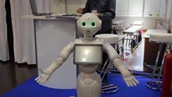 Intelligenza artificiale e comunicazione industriale, gli incontri a piazzetta Bagnasco