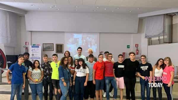 incontro Enrico Iaria Almeyda-Crispi 3-2