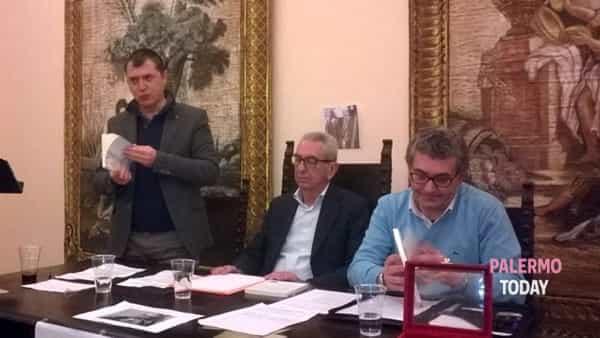 il poeta e scrittore biagio balistreri protagonista a calici di poesie a isnello-2