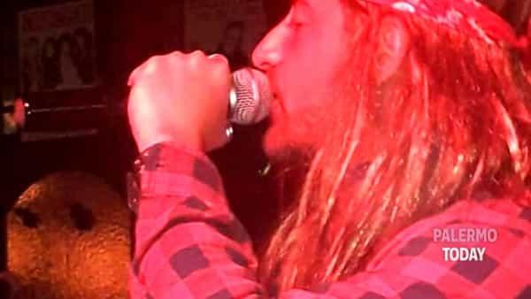 Concerto omaggio ai Guns N'Roses, il tributo musicale al Jayson Irish Pub