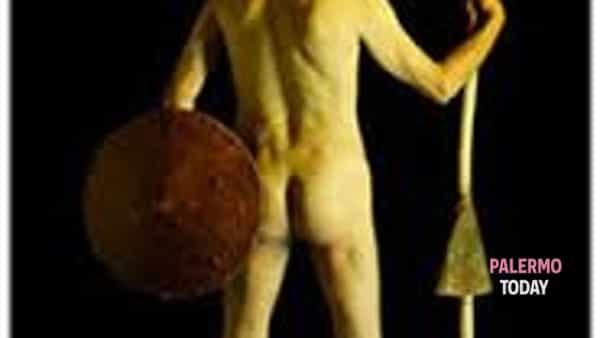 """Las locuras de don quijote"", il film all'Istituto Cervantes"