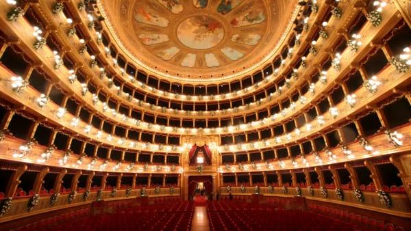 Il Teatro Massimo riapre nel segno di Beethoven, sul podio Omer Meir Wellber