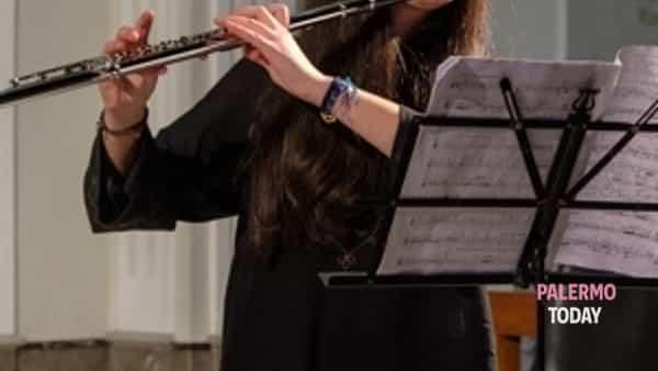 """la flautista mariabeatrice arcuri vince il xxiv premio """"benedetto albanese""""-3"""