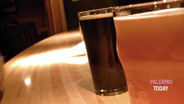 Birre in abbazia, degustazioni e non solo a San Martino delle Scale