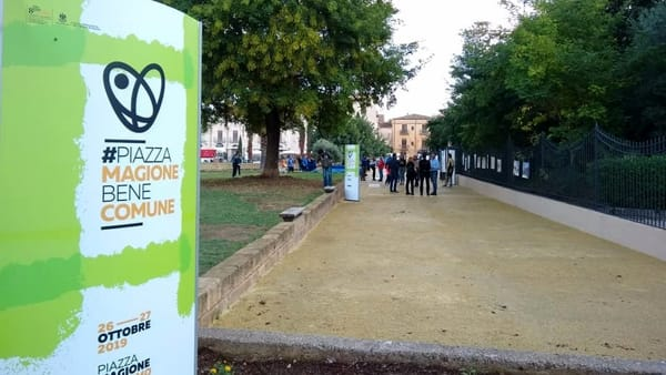 piazza Magione bene comune-2