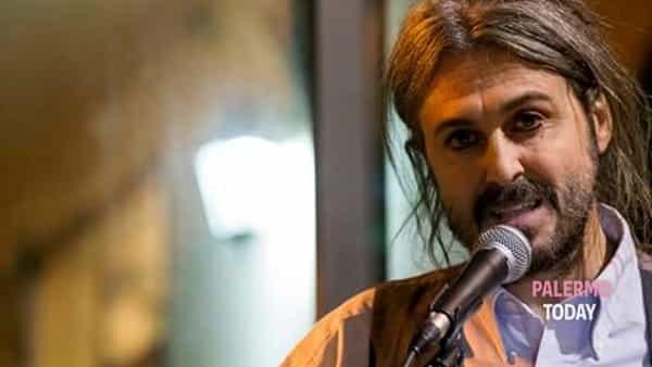 """""""Eroi"""", uno spettacolo indipendente condiviso sul palco del Teatro delle Balate"""