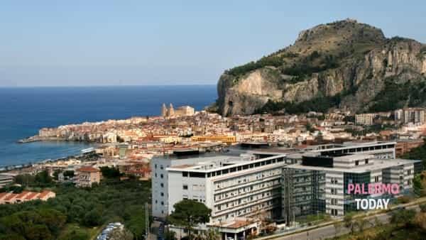 Notizie Dalla Zona Di Cefalu A Palermo