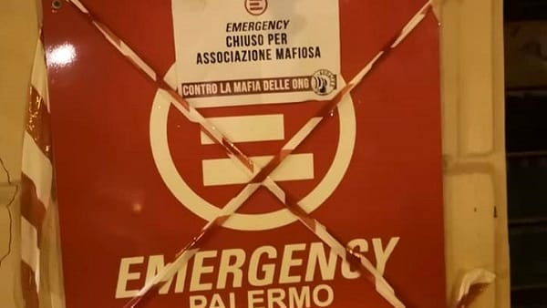 audaces emergency-3