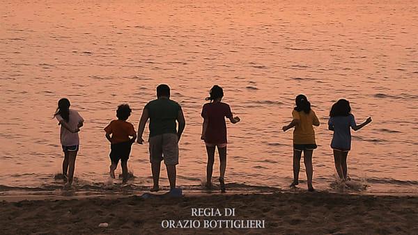 """""""Senza paura"""", al cineteatro Lux il cortometraggio di Orazio Bottiglieri"""