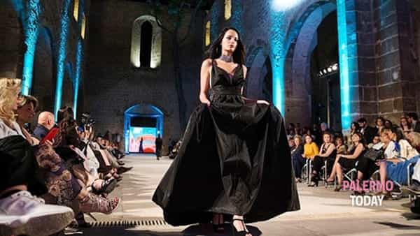 "Fashion e natura, allo Spasimo arriva la terza edizione ""Iaf, influence of art on fashion"