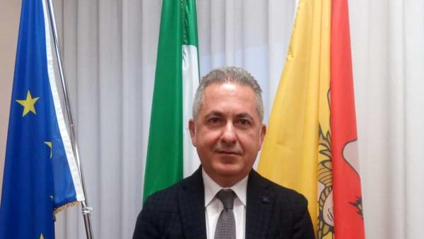 fabio damiani-2