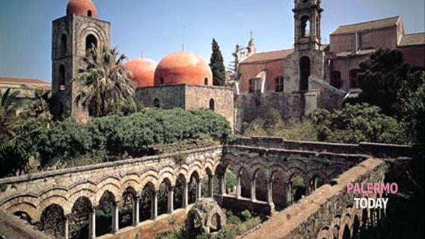"""""""Alle radici del Mediterraneo: la storia dell'Islam incontra l'Europa"""" all'istituto Platone"""