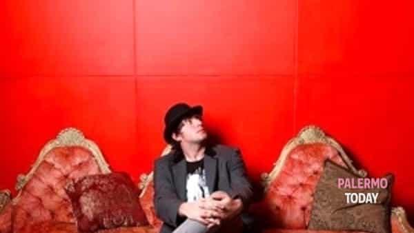 The Niro, l'eclettico artista sbarca alla Fabbrica 102