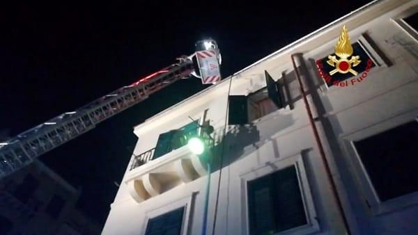 incendio via petrella1-2