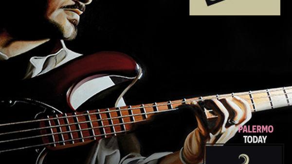 """Ritratti in jazz"", rassegna di pittura e fotografia all'Hotel Ambasciatori"