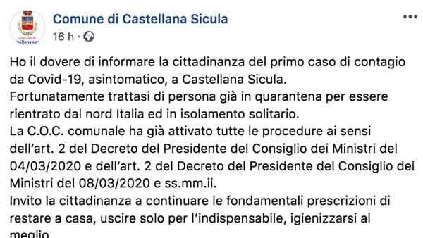 caso coronavirus castellana sicula-2