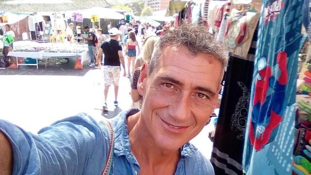 Stroncato da un infarto, muore a 55 anni un sindacalista della Fiom