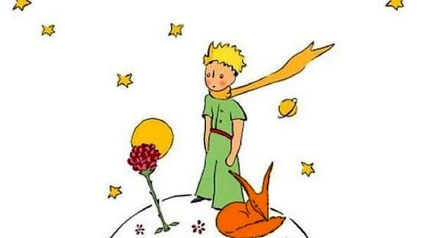 """""""Il Piccolo Principe"""", il musical per grandi e piccini all'Arena Re di Campofelice"""