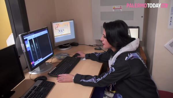 VIDEO | Lo studio del cuore in un secondo, all'Ismett tre nuovi macchinari di ultima generazione