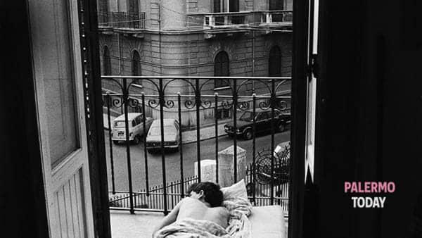 Genova Napoli Palermo, fotografie dall'Italia in parallelo: la mostra a Palermo