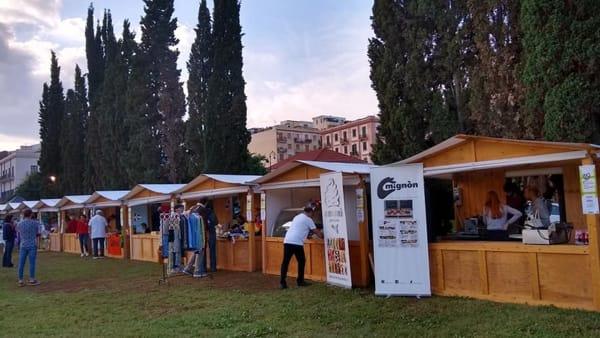piazza Magione 2-2-2