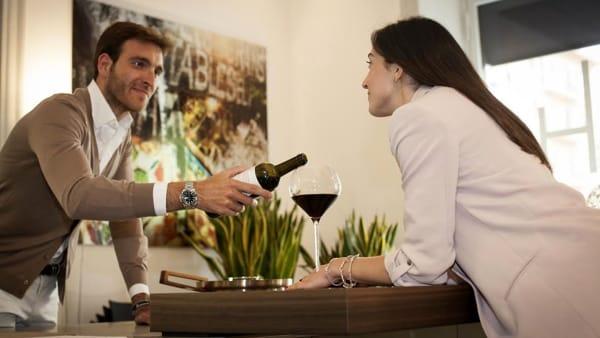 Avvinando Wine Fest, la due giorni dedicata al vino ai Cantieri Culturali alla Zisa