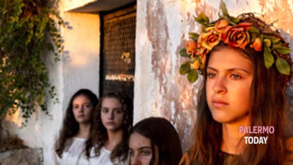 a capaci i ragazzi raccontano la santuzza: il 3 settembre il cunto di santa rosalia-2