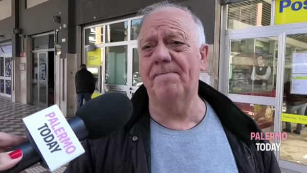 Reddito di cittadinanza, partenza soft a Palermo: niente code ai Caf e alle poste | VIDEO