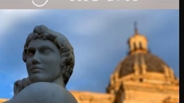storia santamaria piazza pretoria-2