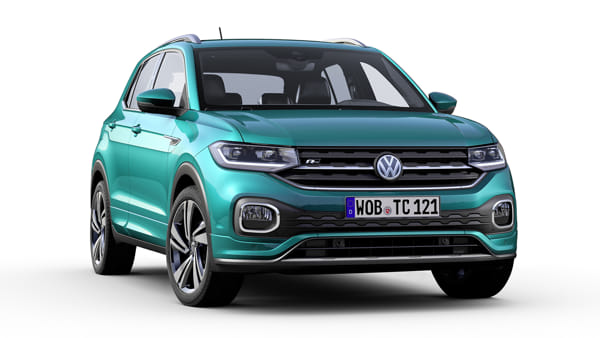 Volkswagen T-Cross-2