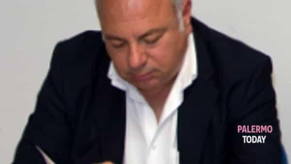 il poeta e scrittore biagio balistreri protagonista a calici di poesie a isnello-3