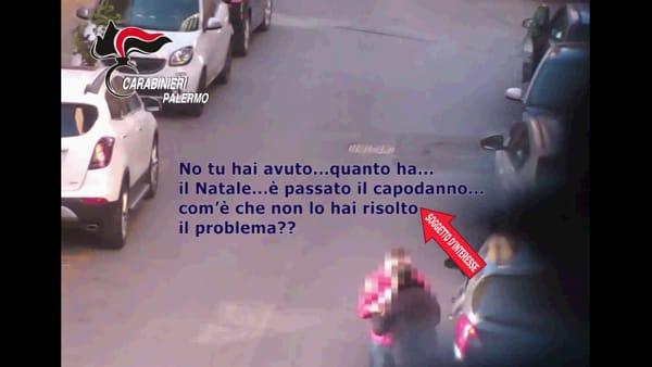 mafia intercettazioni bagheria (3)-2