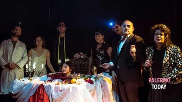 "Piccolo Teatro Patafisico, tornano ""Le cene in casa Ubu"""