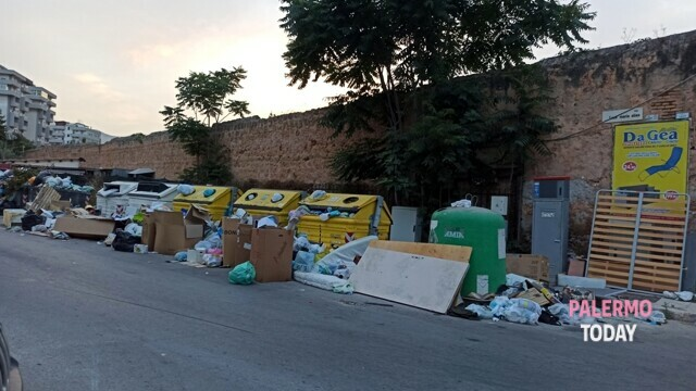 agreement with the Municipality to monitor the waste cycle thumbnail