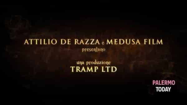 Il Primo Natale raccontato da Ficarra e Picone, il trailer ufficiale del film | VIDEO