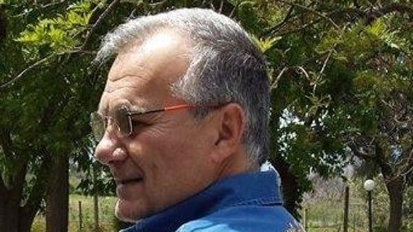 Francesco Buzzotta-2