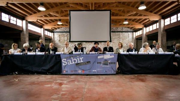 tavolo relatori sabir-2