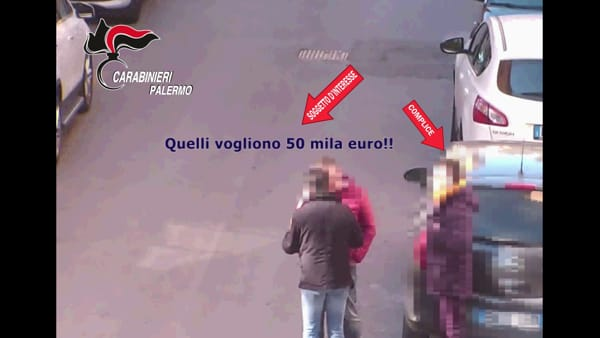 mafia intercettazioni bagheria-2