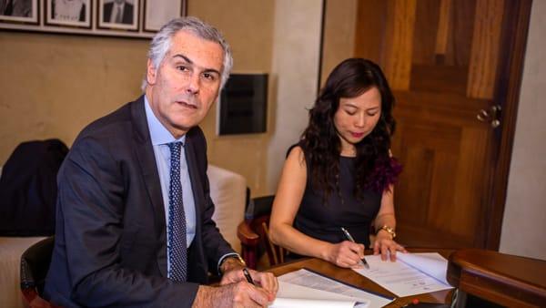 Firma Accordo UNIPA EUPIC (2)-2