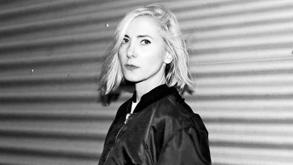 Ellen Allien, la musica di una visionaria della techno per la riapertura del Mob Disco Theatre