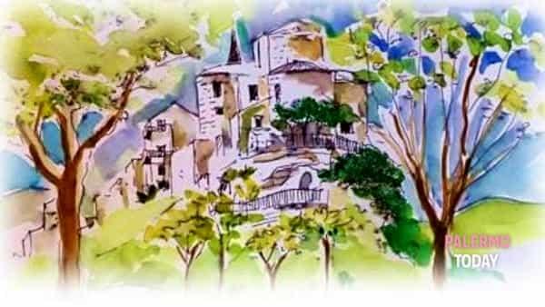 Percorsi da sogno e cibi della tradizione, la due giorni a Petralia Soprana
