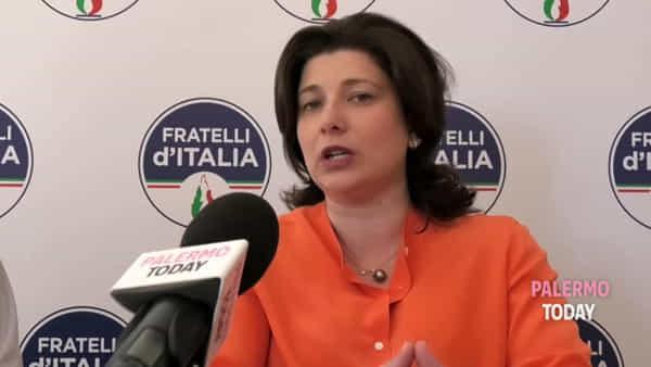Lega and Forza Italia are wavering thumbnail