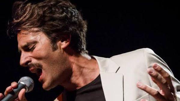 Show d'autore, rock e musica al femminile: il fine settimana del Dorian