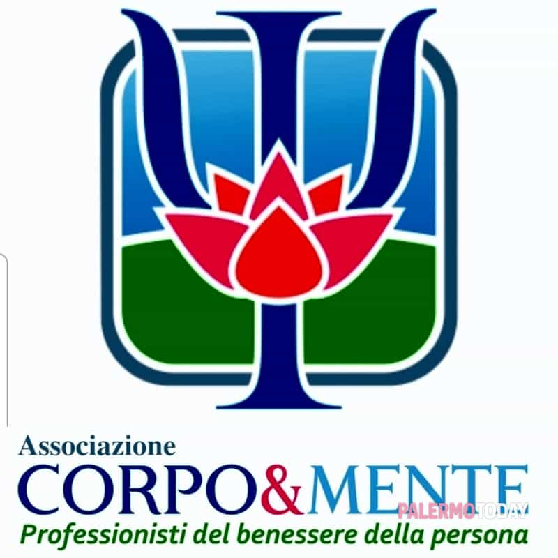 E Nata A Palermo L Associazione Corpo Mente