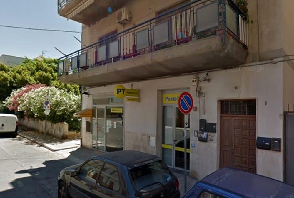 Ufficio Postale San Lorenzo Nuovo : Bagheria in tre rapinano ufficio postale bottino tremila euro